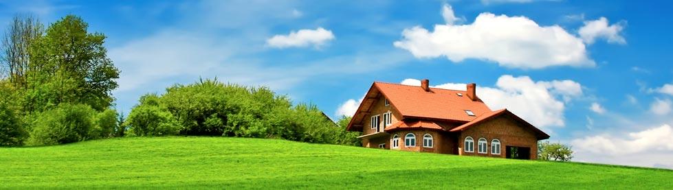 Assicurazioni per la casa